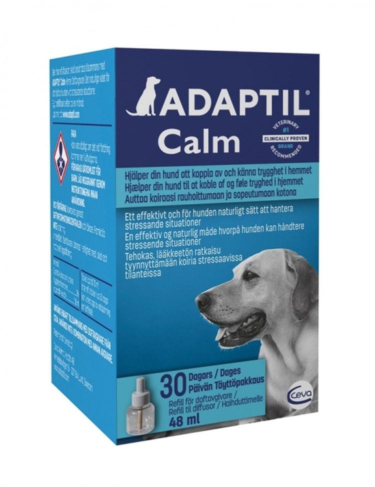 ADAPTIL Calm refill