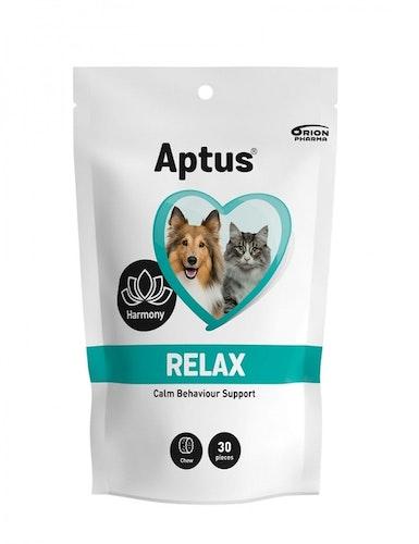 Aptus relax tuggisar