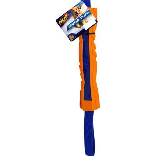 NERF Mega Tuff Competition Stick