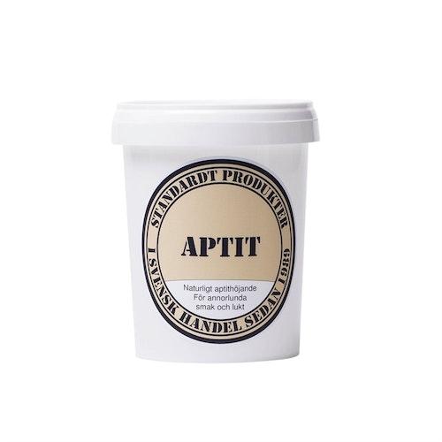 Standardt Aptit