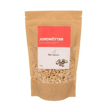 Jordnötter 300 g