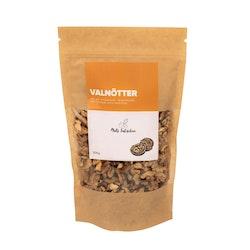Valnötter 300 g