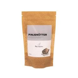 Pinjenötter 200 g