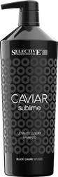 CAVIAR Sublime Luxury Shampoo