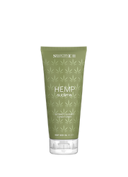 HEMP Sublime Balsam