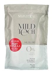 MILDBLOND - Blekningspulver