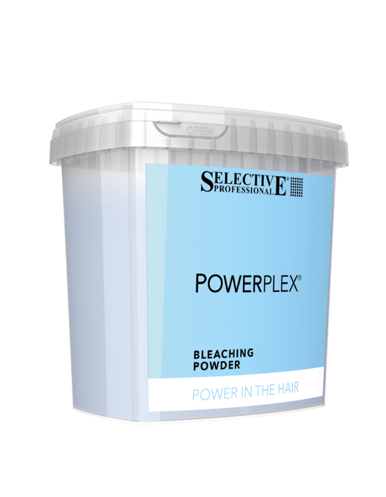 Powerplex Bleching Powder