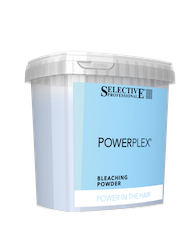 Powerplex Bleching Powder