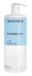 Powerplex Bond Fortifier Step 2