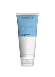 Powerplex Mask