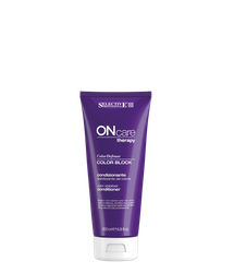 ONcare COLOR BLOCK Conditioner