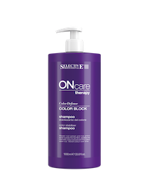 ONcare COLOR BLOCK Shampoo