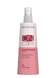 ONcare COLOR BLOCK Spray