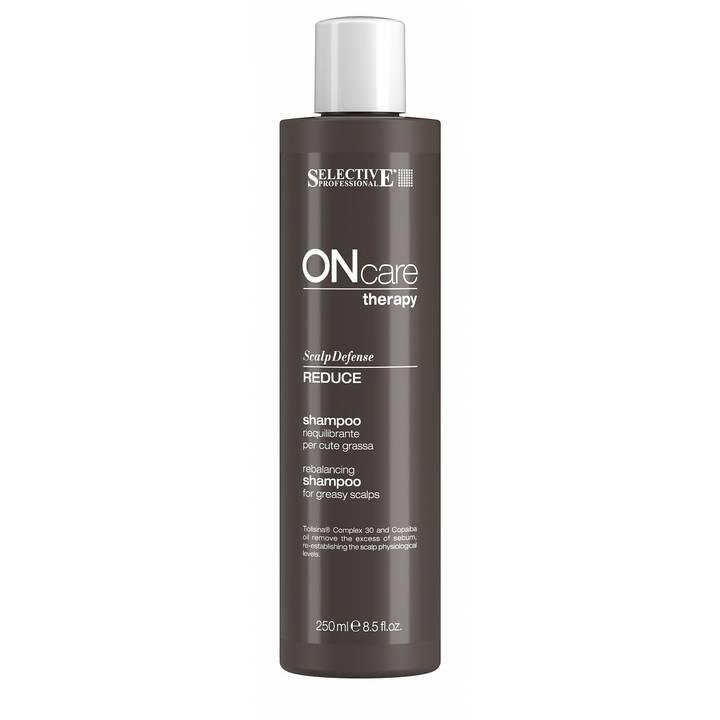 ONcare DANDRUFF CONTROL Shampoo