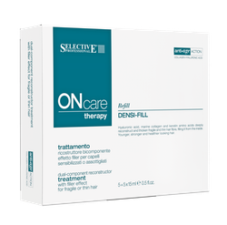 ONcare Densi-Fill Behandling