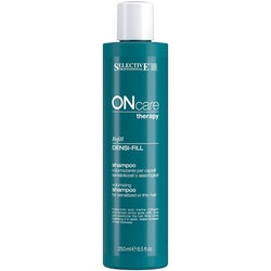 ONcare DENSI-FILL Shampoo