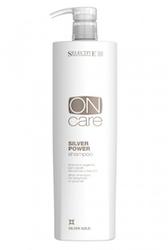 ONCare SILVER POWER Shampoo