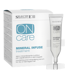 ONcare Mineral Infuse