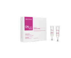 ONcare Therapy Mineral Infuse