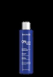 ONcare Stimulate Shampoo