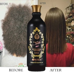 Premium Protein Keratin Salon 2.1 1000 ml
