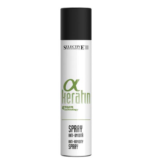 A-KERATIN Spray