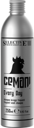 Cemani - Every Day Shampoo