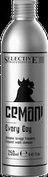 Cemani - Every Day Shampoo