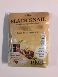 BLACK SNAIL - Ultra Hydrating Essence Mask