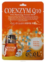 COENZYM Q10 - Ultra Hydrating Essence Mask