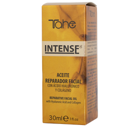 FACIAL REPAIR OIL INTENSE