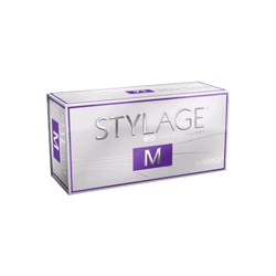 StylAGE Medium (2x1ml)