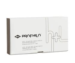 PROFHILO 1X2 ML