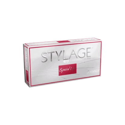 STYLAGE SPECIAL LIPS - 1X1 ML