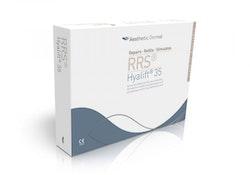 RRS HYALIFT 35 6X5 ML