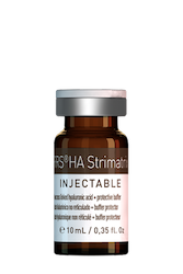 RRS HA STRIMATRIX 6X10 ML