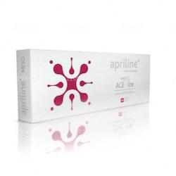 Apriline Ageline (6x5ml)