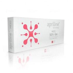 Apriline Skinline (6x5ml)