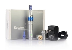 Dr. Pen A6 Microneedling