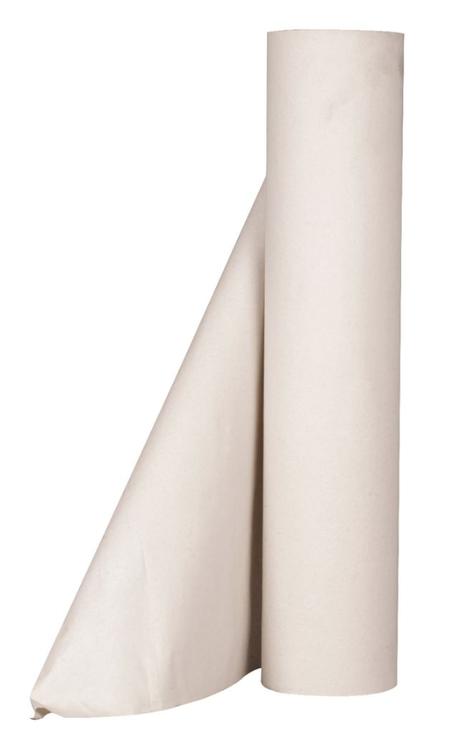 Britspapper oblekt på rulle 60cmx195m 1x2 st