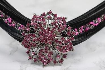 Lindö Pink