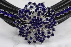 Lindö Blue