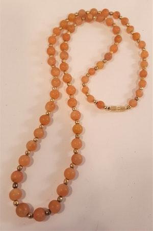 Halsband av Rosensten