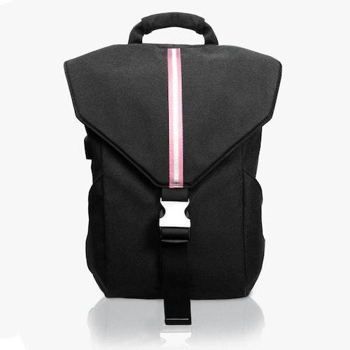 Vandra Black Pink
