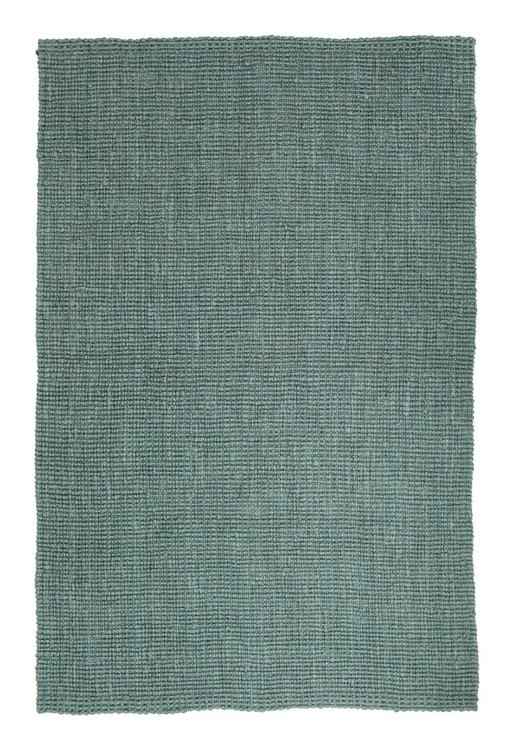Jute Matta 230x160 cm. Fler färger går att välja. Endast beställning i butik.