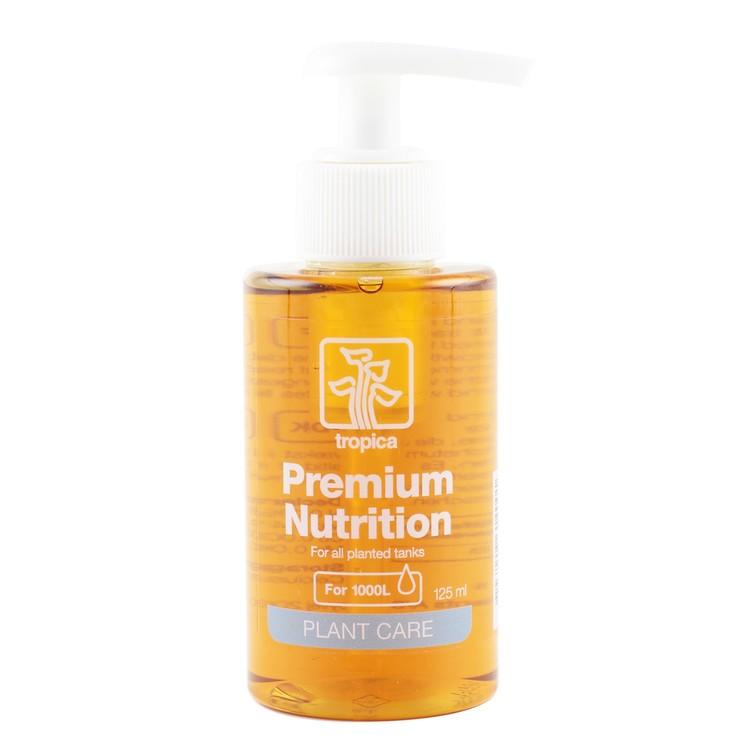 Växtnäring Premium