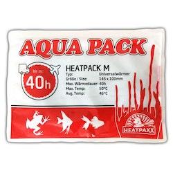 Värmare 72 timmar Aqua Pack XL