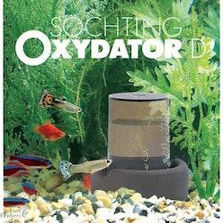 """""""Syre"""" Söchting Oxydator D - till 100 liter"""