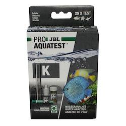 Kalium (Potassium) K-test