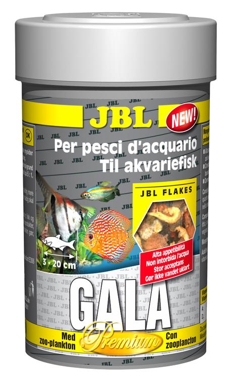 Gala Premium